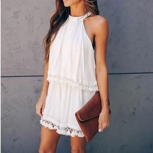 Awesome romper!!